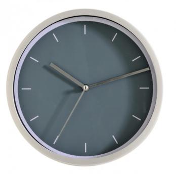 Chrono Horloges Décoration Décoration Fly 2