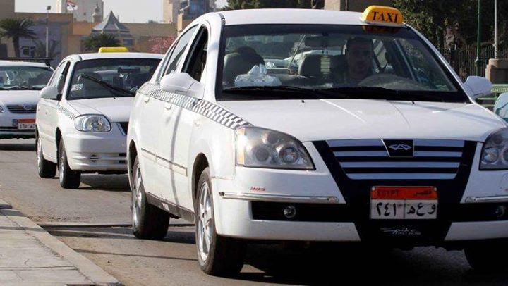 جمعية التاكسى تطلق تطبيقها لنقل الركاب قبل نهاية الشهر الحالي عبد الحميد المرحلة الأولى من التنفيذ تضم 8300 تاكسي بالقاهرة Airport City Geneva Airport Taxi