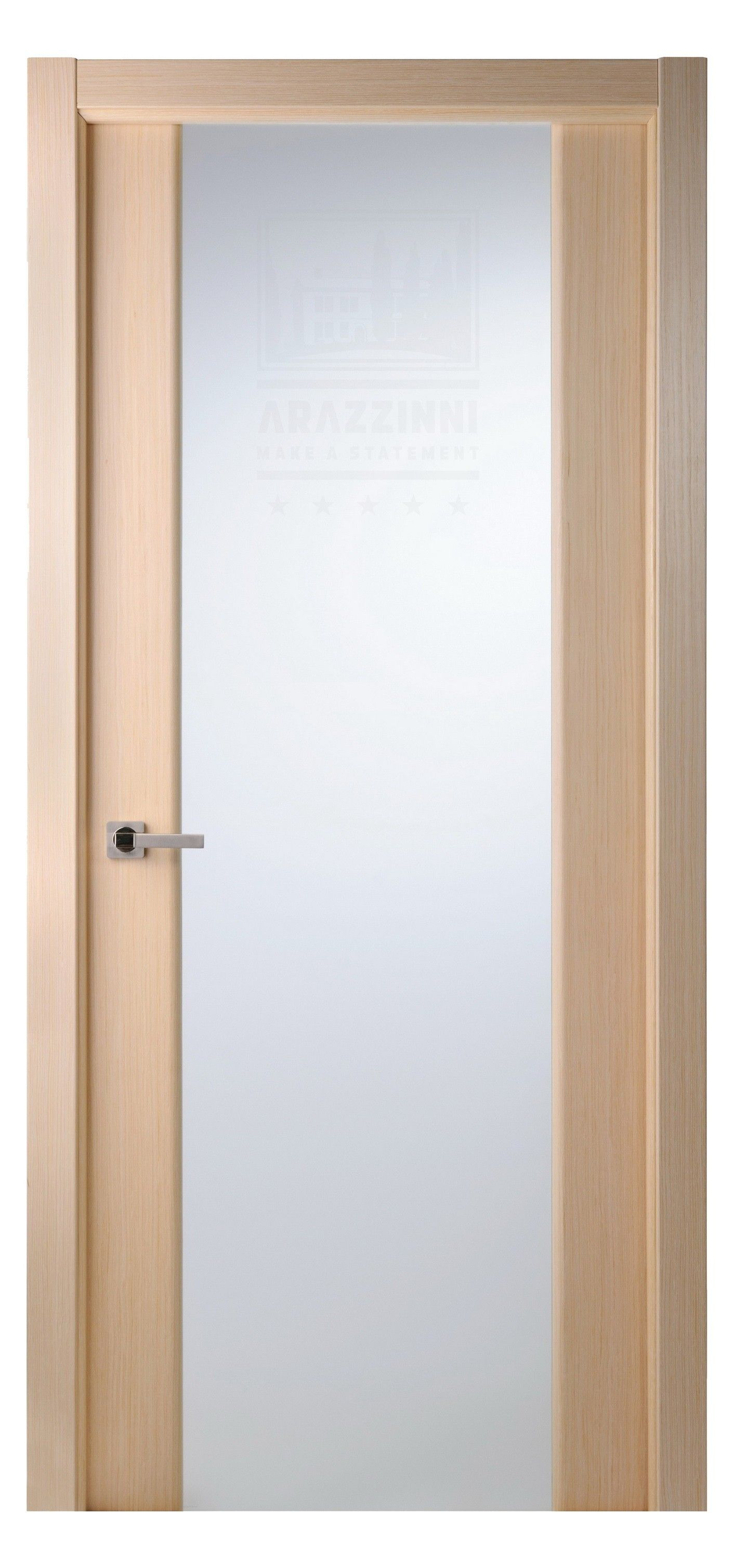 Marvelous Instead Of Going For A More Traditional Looking Door, Change The Color And  Style Of Part Or All Of Your Home By Going With A Grand 202 Interior Door.