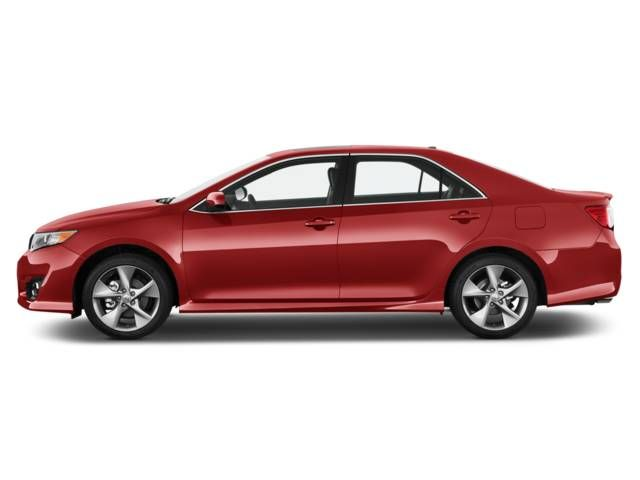 2013 Toyota Camry L Toyota For Sale Toyota Camry