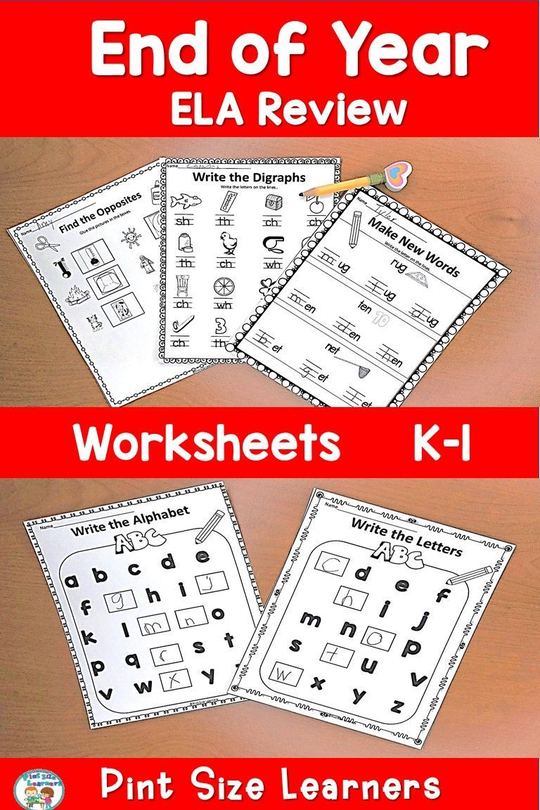 Pin on *Pint Size Learners Teaching Resources