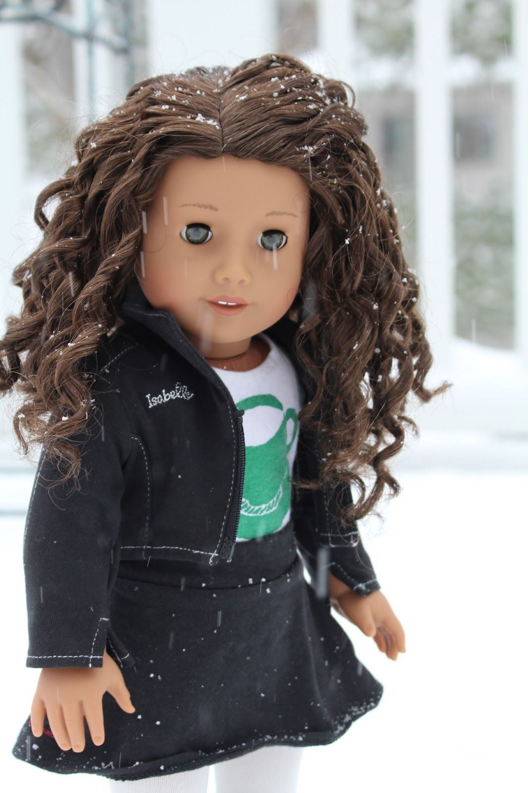 American girl doll photography just like you truly me my american ...