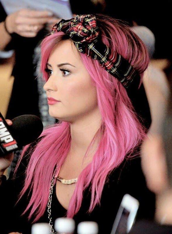 Demi Lovato Pictures Photo Free Wallpaper Hd Image Demi