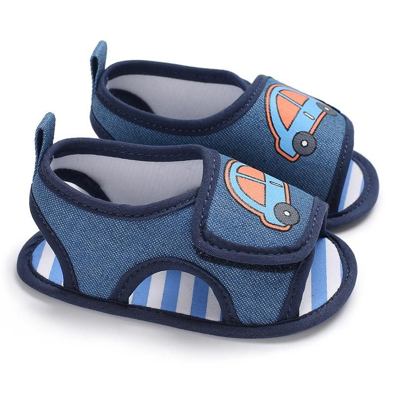 Boy shoes, Toddler shoes, Baby boy shoes
