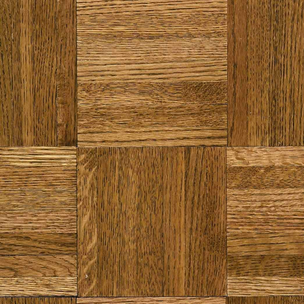Armstrong Urethane Parquet Wood Backing Contractor Builder 12x12 Solid Oak Hardwood Wood Parquet Armstrong Hardwood Floors Hardwood