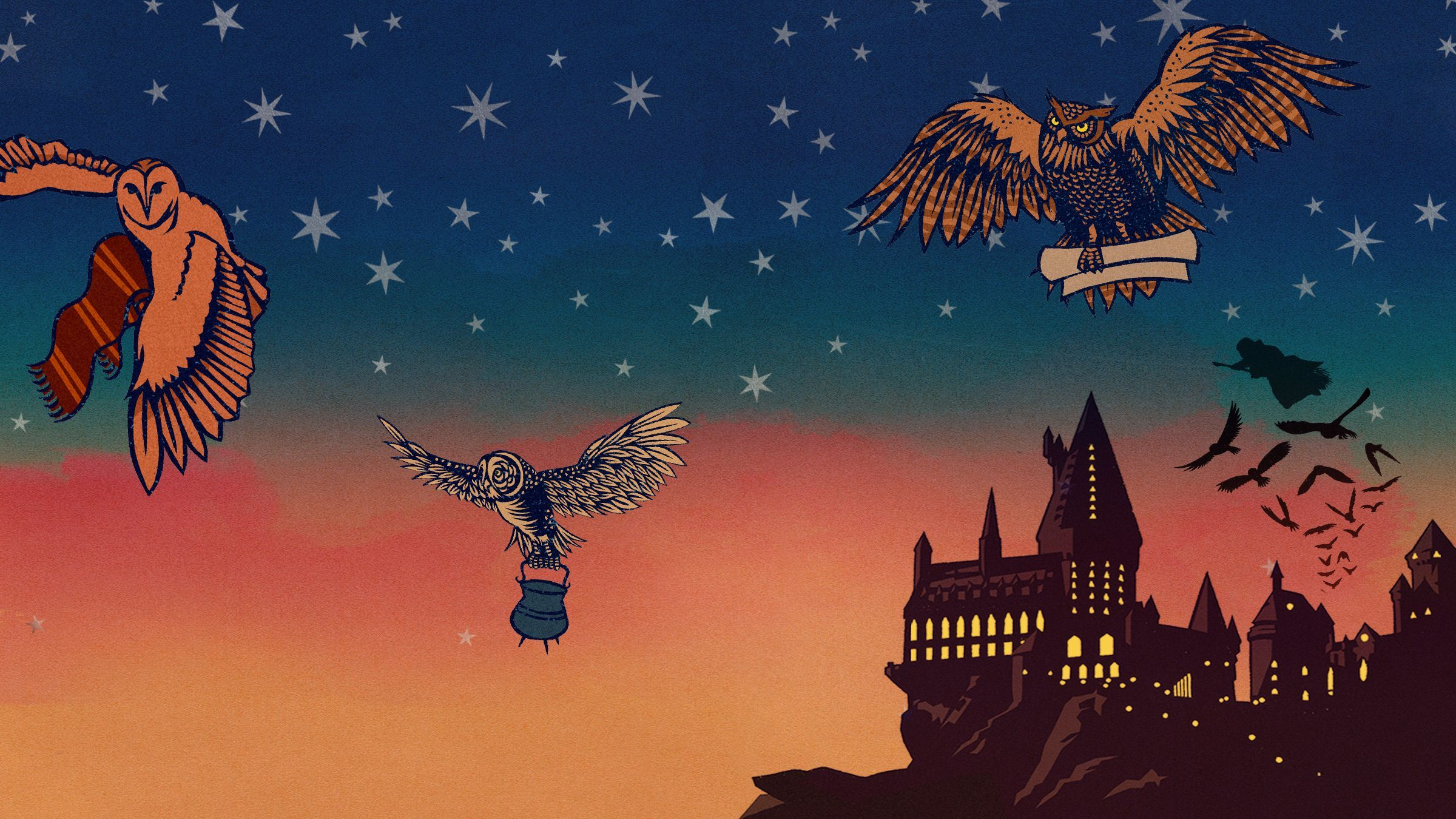 Take A Fantasy Trip To The Wizardingworld Of Harrypotter Craft Magic At Home And Let The Sortinghat Discover Your In 2020 Hogwarts Wizarding World Harry Potter