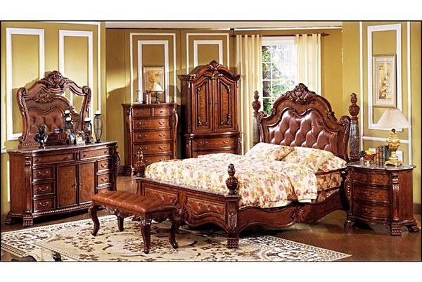 Cool Tips To Choose Weirs Bedroom Furniture One Of Many Important Elements Home