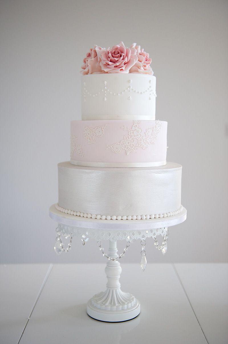 Ballydugan wedding cakes