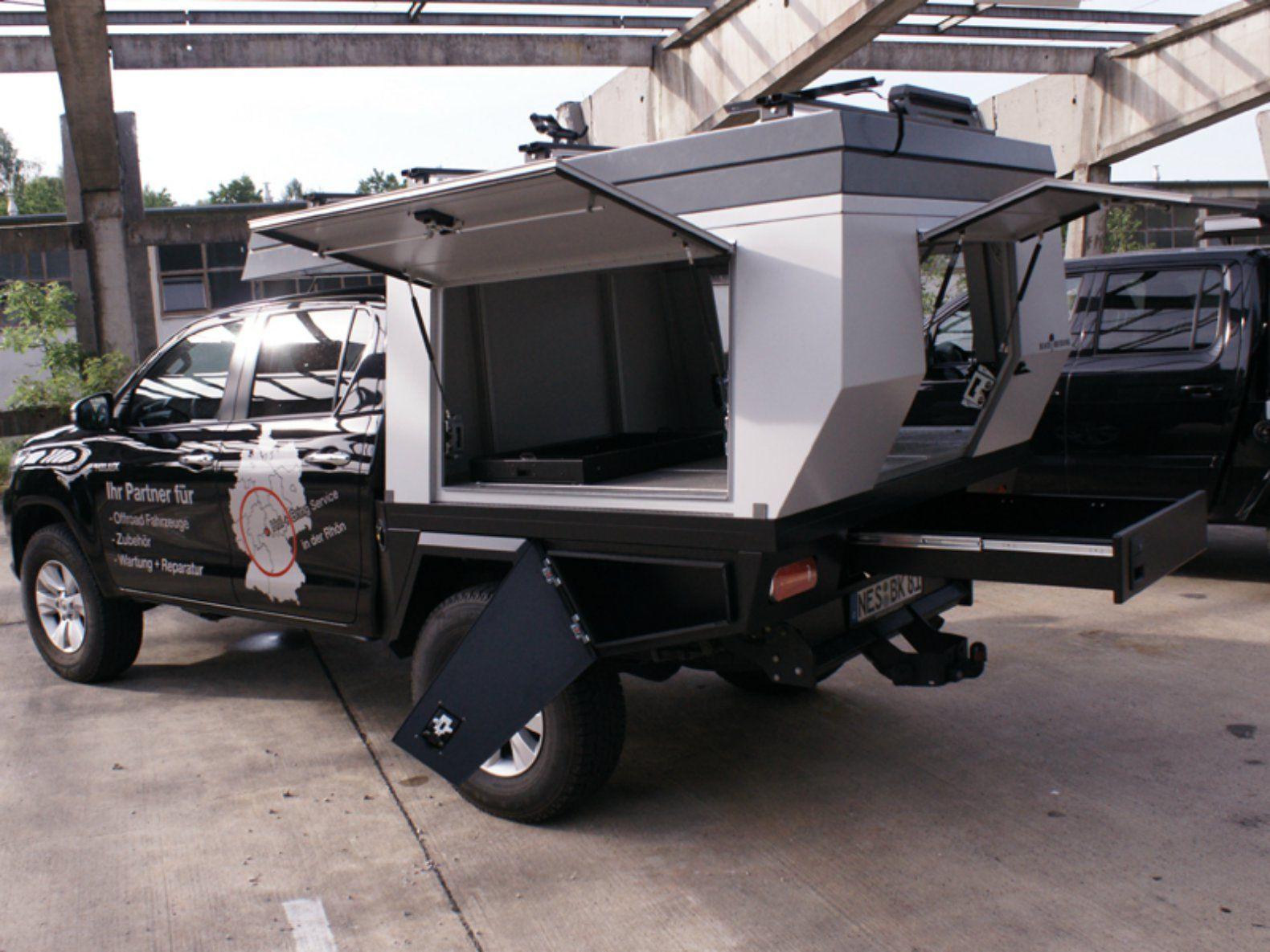 Best Top Ten Truck Bed Tent Reviews Truck bed tent, Diy