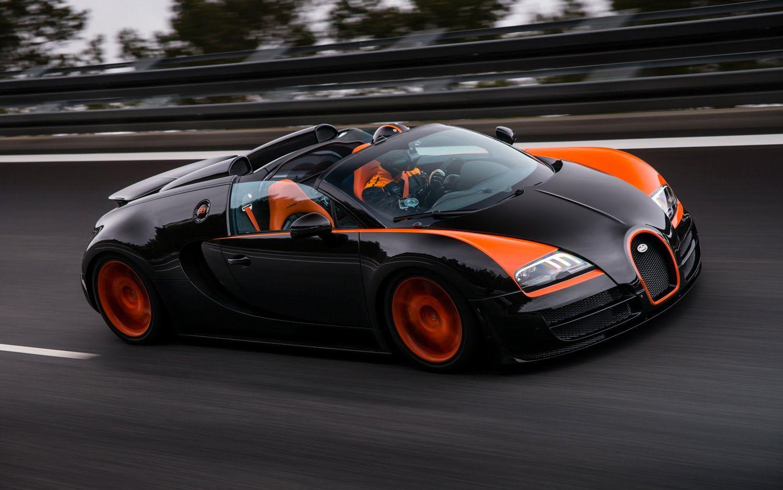 Lovely Bugatti Veyron Super Sport 2016   Buscar Con Google Idea