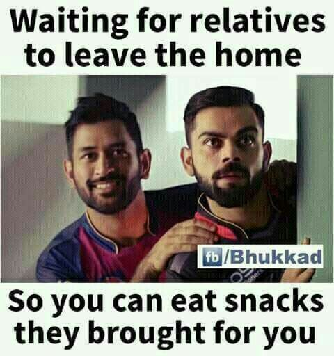 Pin By Suhani On Lol Really Funny Memes Latest Funny Jokes Fun Quotes Funny