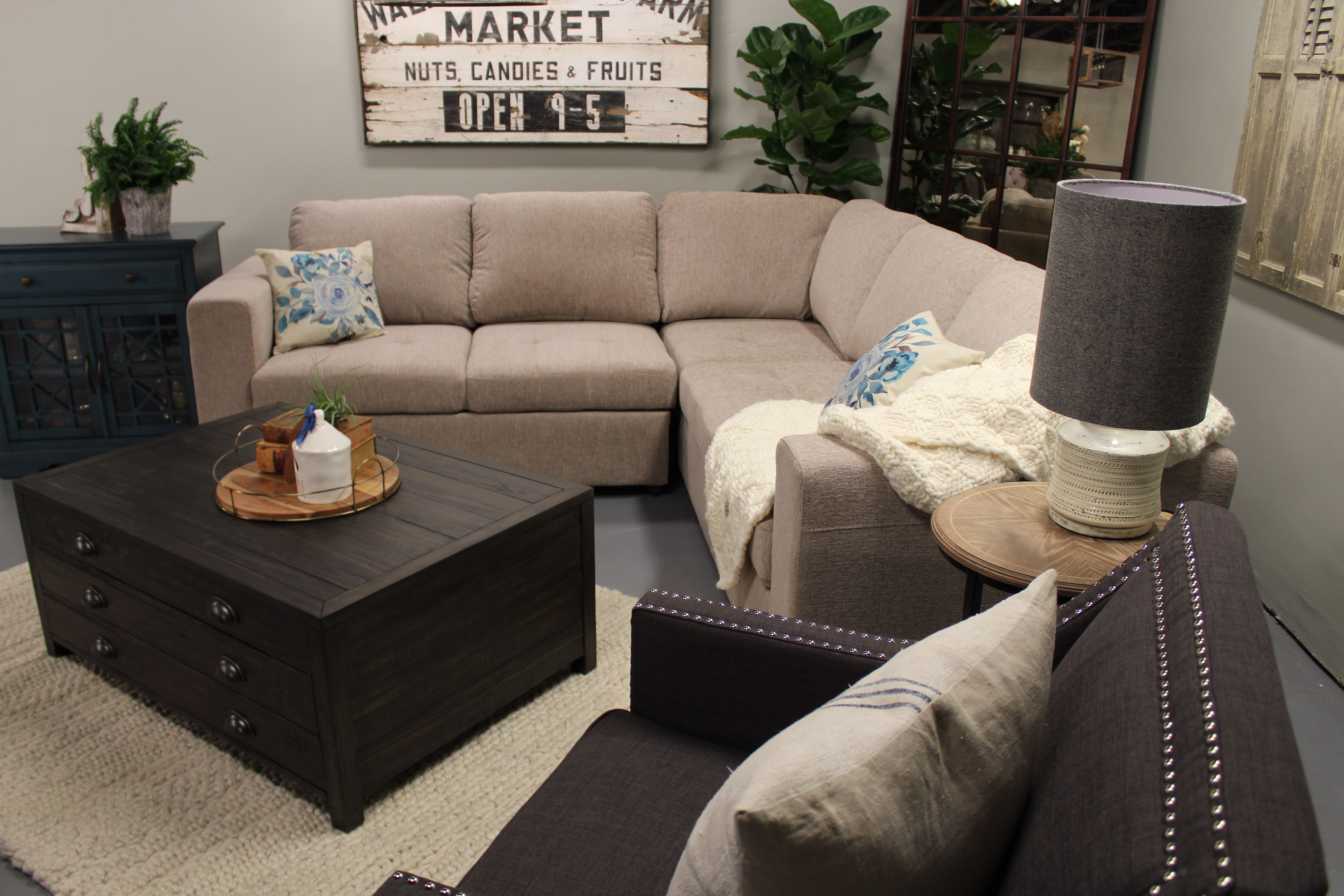 Pin On Design Star Challenge Misty S Living Room Style #used #living #room #chairs