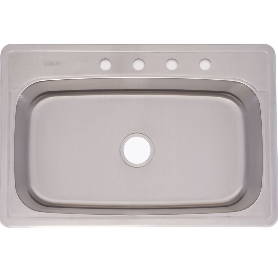 Beautiful Lowes Bar Sinks Stainless Steel