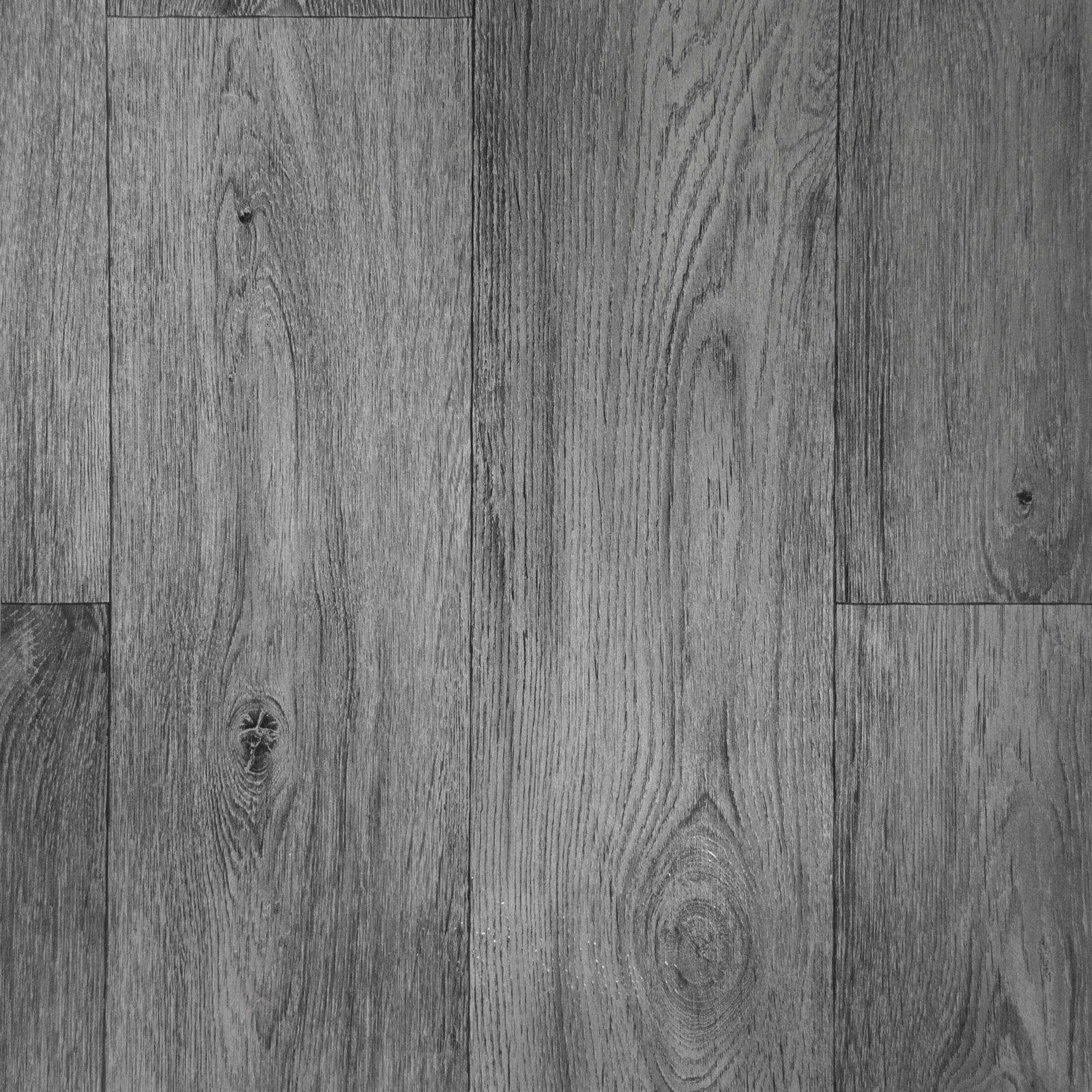 Designer Passion Vinyl Flooring Buy Lino Flooring Online Today Vinyl Flooring Grey Vinyl Flooring Flooring