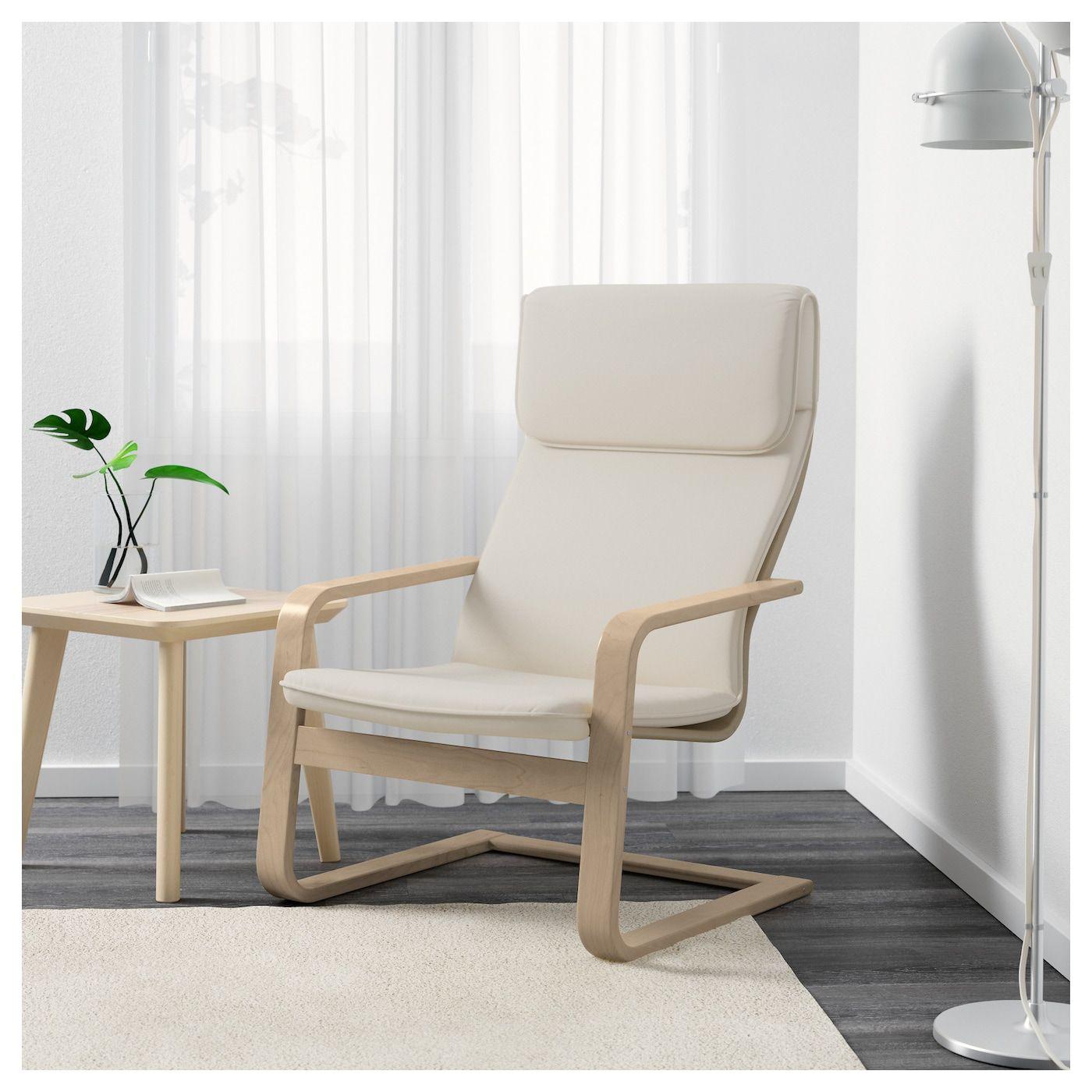 Altalena Giardino Ikea poltrona sedia a dondolo ikea