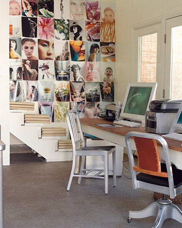 Ideas decoración escaleras Decoración escalera, Escalera y Oficinas - decoracion de escaleras