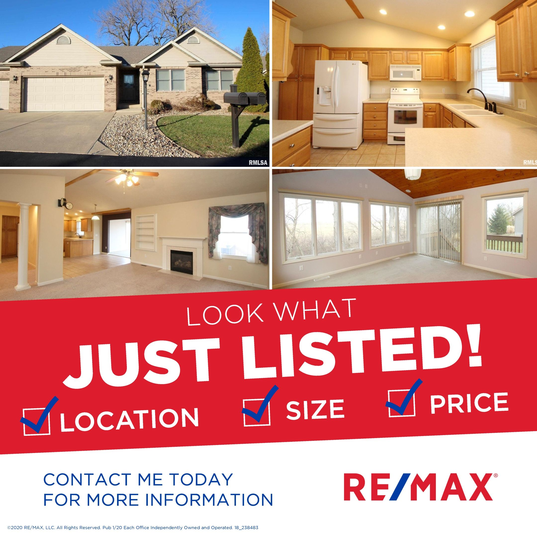 Just Listed In 2020 Condo Living Family Room Addition 4 Season Sunroom