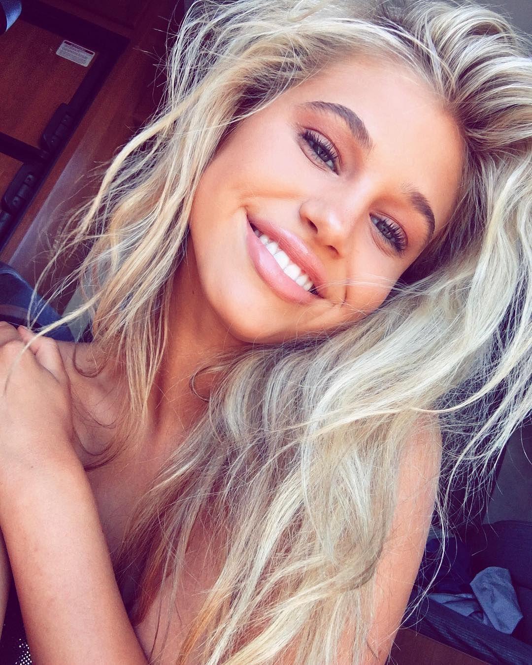 Is a cute Meredith Mickelson nude (28 photos), Topless, Sideboobs, Instagram, cleavage 2006