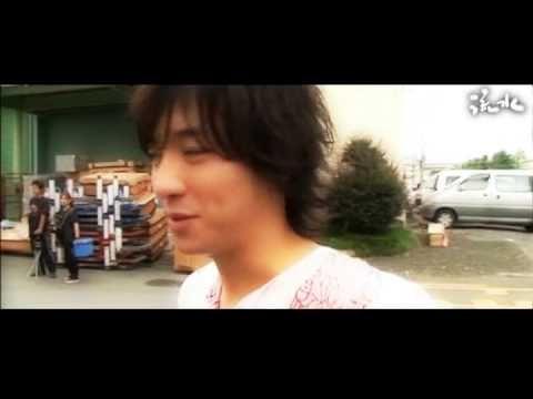 Watanabe+Shu  the+Original+Dream
