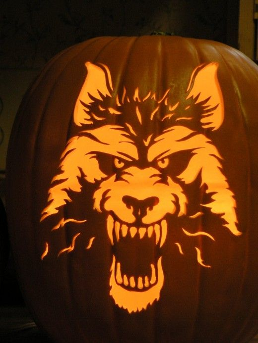 Pumpkin Carving Templates Free or Cheap #pumpkincarvingideastemplatesfree...