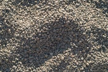 Pea Gravel Cost Per Ton We Ll Do The Math With Images Pea