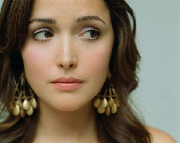 A good actress with a wacky resume Rose Byrne Rose Byrne - actress sample resumes
