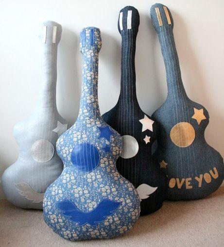Cojines para ni os marchosos pillows craft and stuffing - Cojines para bebes ...