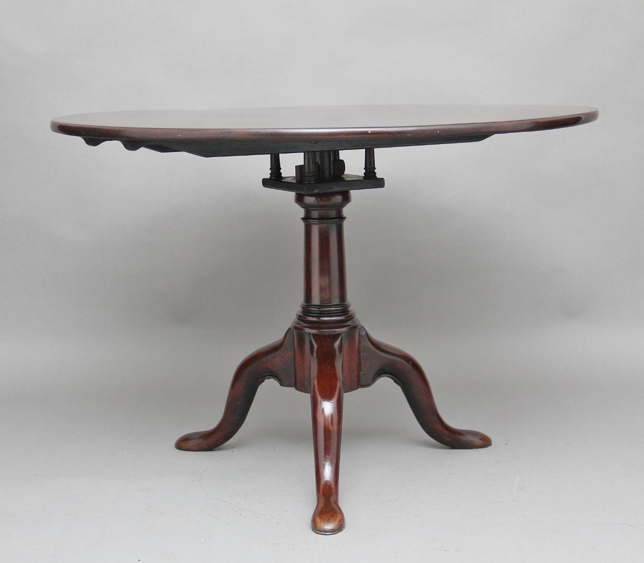 Runde Tische Holz Weisser Runder Esstisch Esstisch Glas 120 X