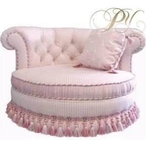 Beau Canoodle Chair | Chairs And Sofas