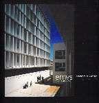 Concursos de viviendas= Housing competitions: Madrid, 2003-2005. Signatura:  762 EMVS Na biblioteca: http://kmelot.biblioteca.udc.es/record=b1518938~S1*gag