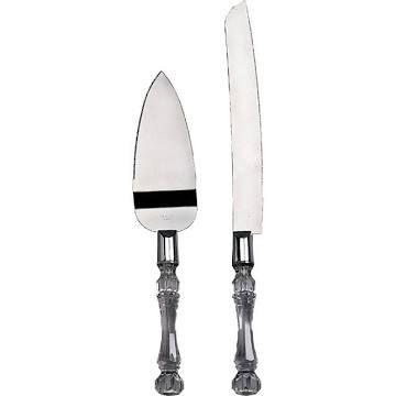 halloween cake knife - Google Search
