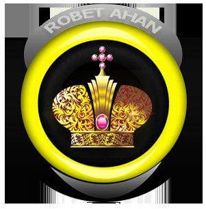 Situs Togel Online Gambling Games Agen