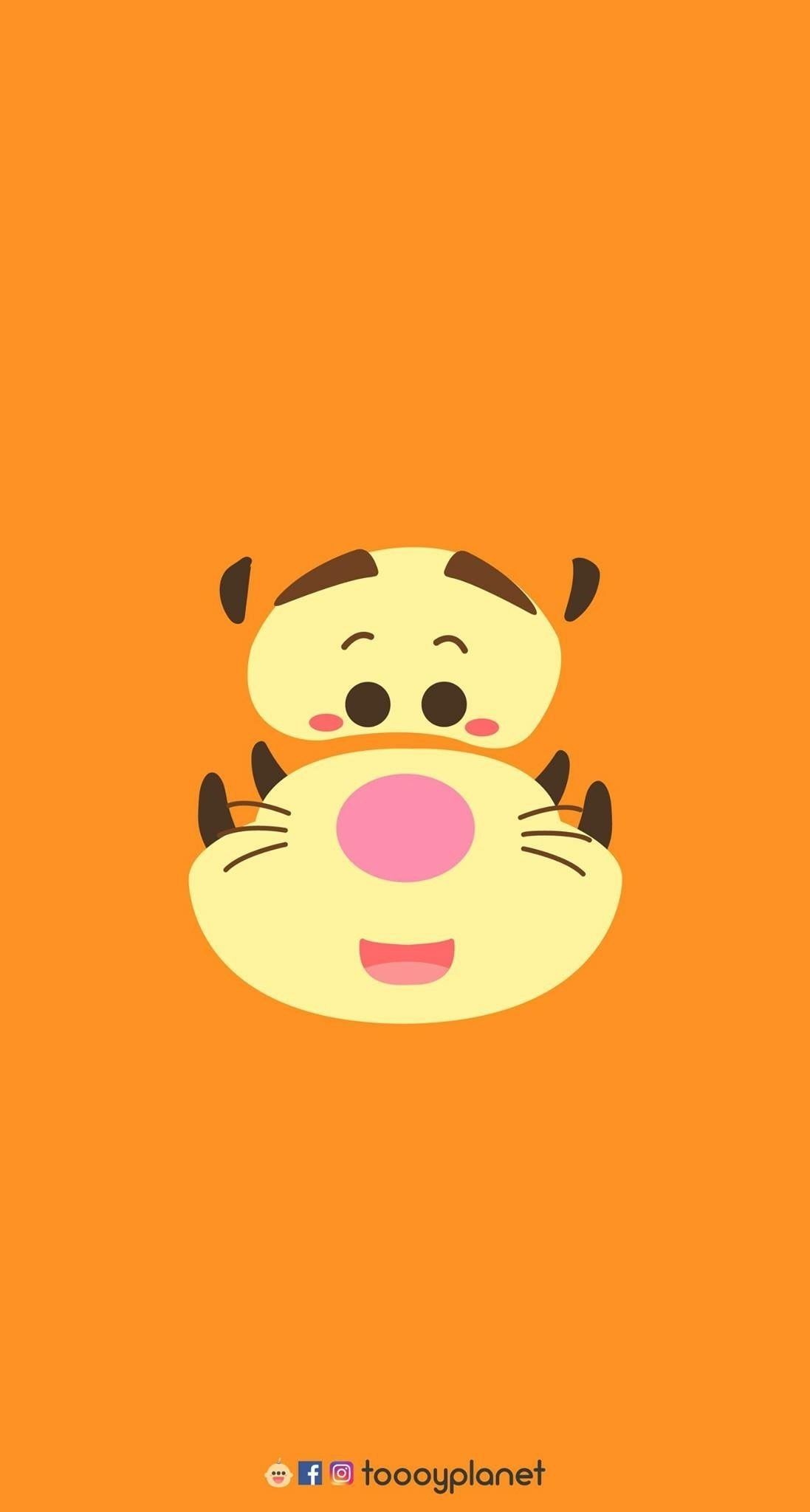 63 Tigger Wallpapers On Wallpaperplay Within The Most Incredible Winnie The Pooh Tigger Wallp Tigger Winnie The Pooh Winnie The Pooh Pictures Cartoon Wallpaper