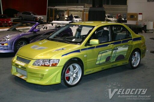 find this pin and more on mitsubishi picture of 2003 mitsubishi lancer custom
