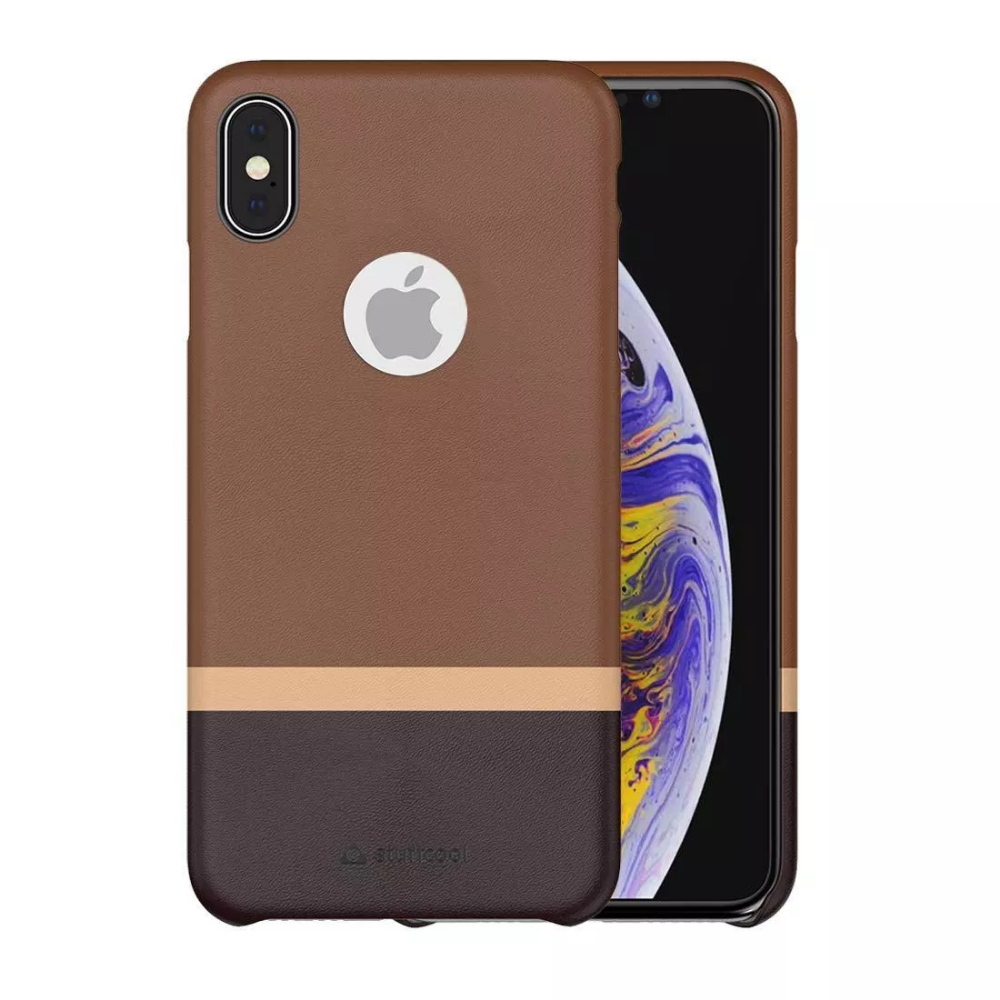 Pin On Mobile Cover And Accessories
