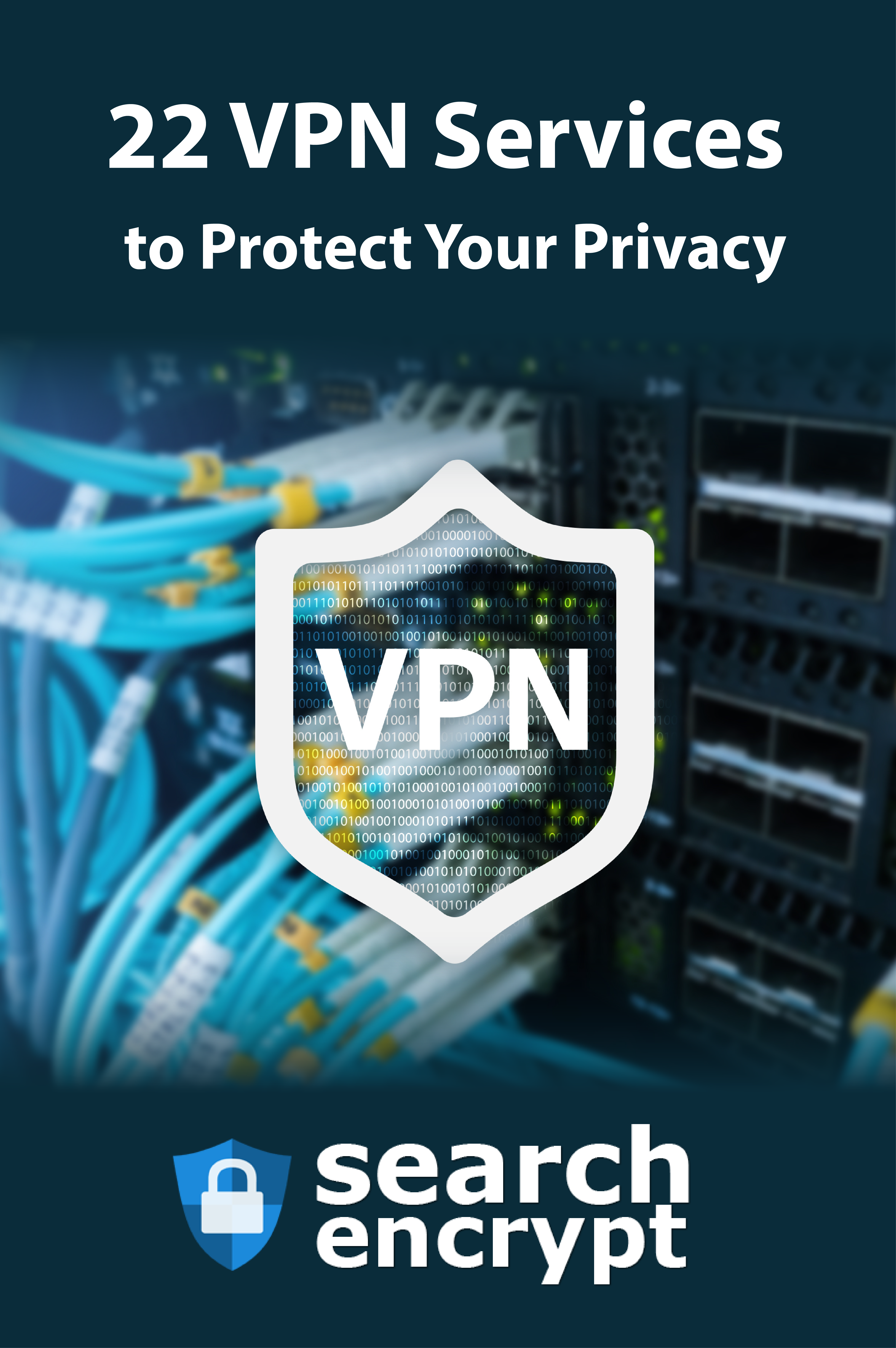 How Does A Vpn Protect Privacy