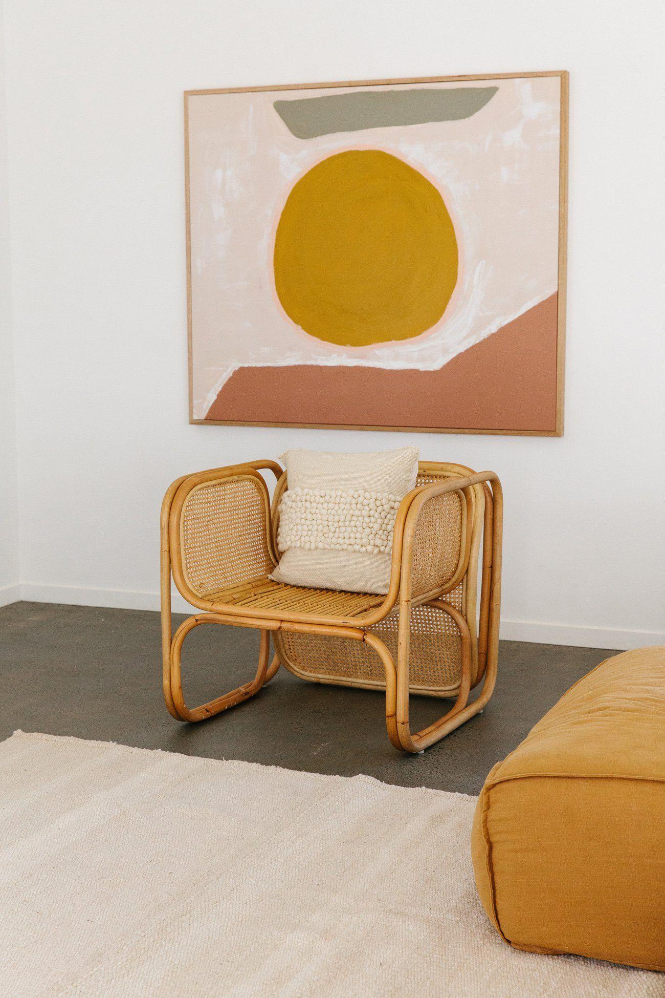 Mi casa for the home pinterest home decor interior and home