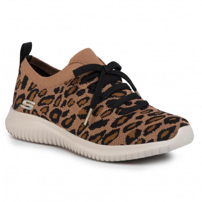 Sneakersy SKECHERS - Ultra Flex-Safari