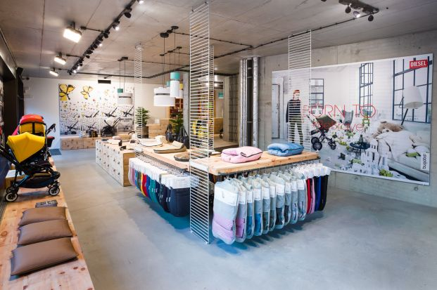 Bugaboo-Store-Berlin 03
