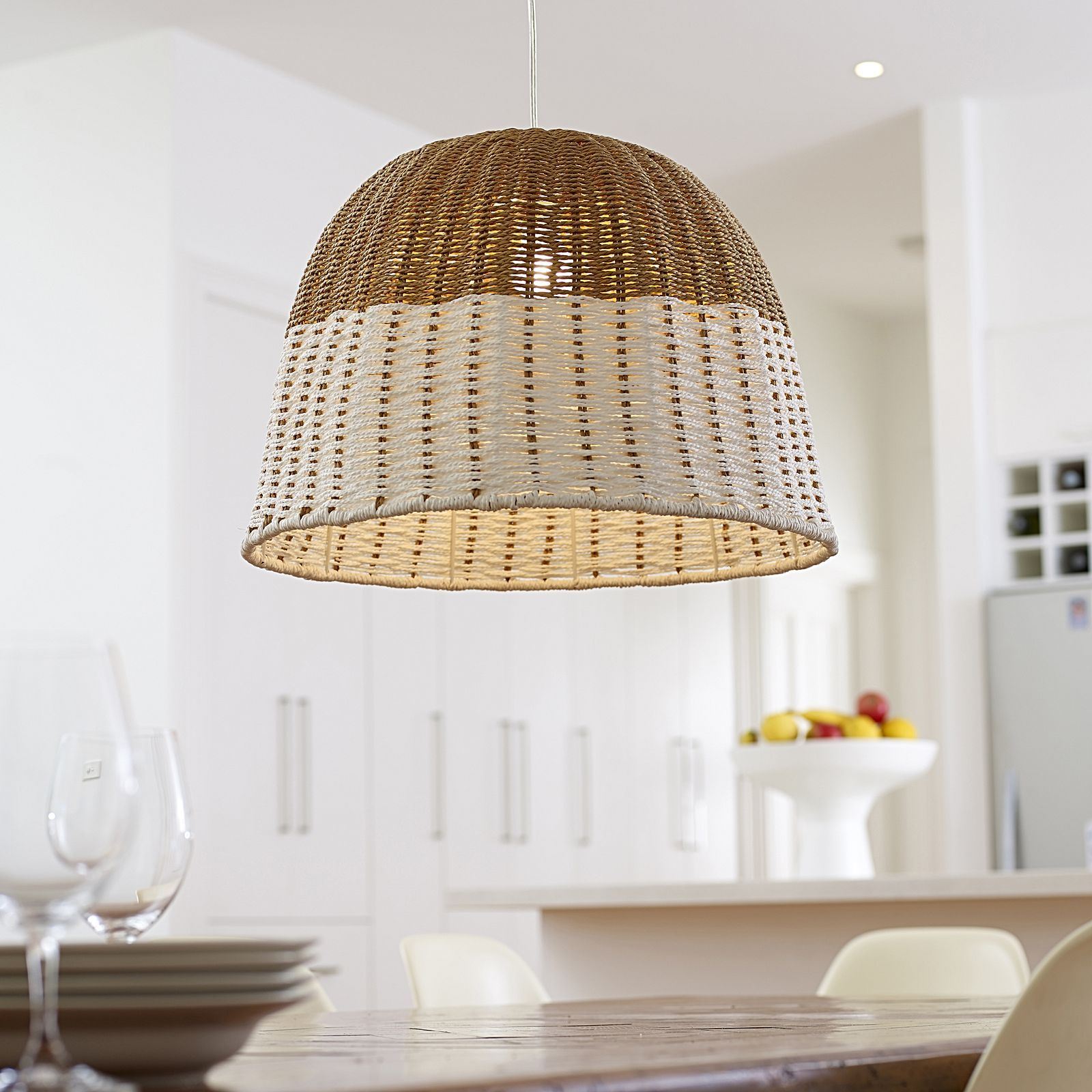 Rhodes Pendant Light By Rouge Living - Zanui