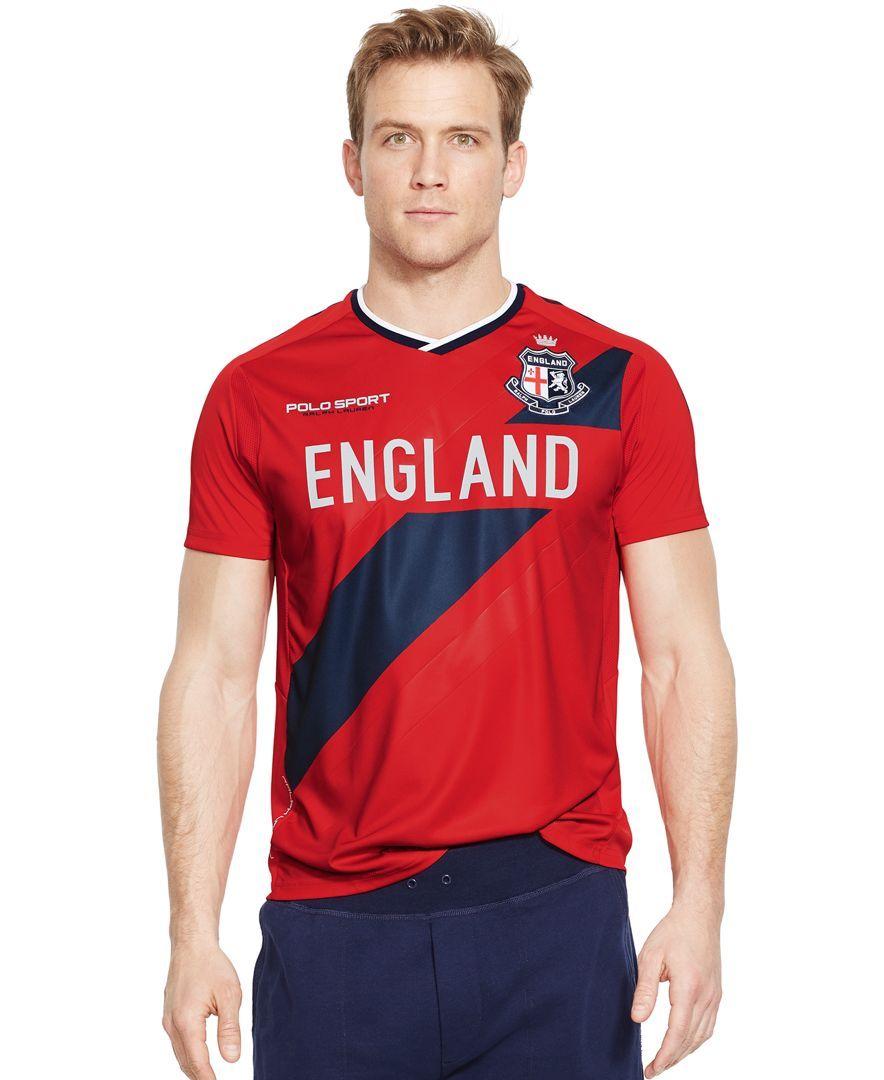 T Jersey England Polo Ralph Polo Lauren ShirtProducts c3R4LqA5jS