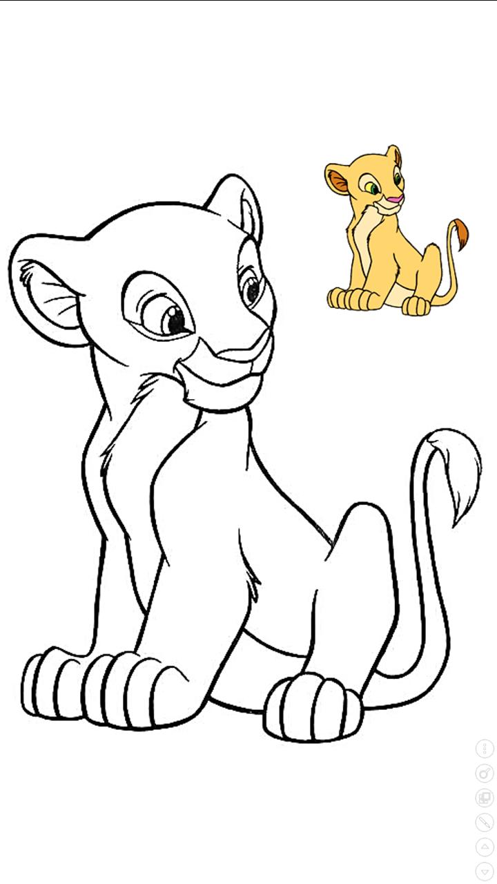 Pin By Meli Telaya On Para Colorear Variado Art Character Fictional Characters