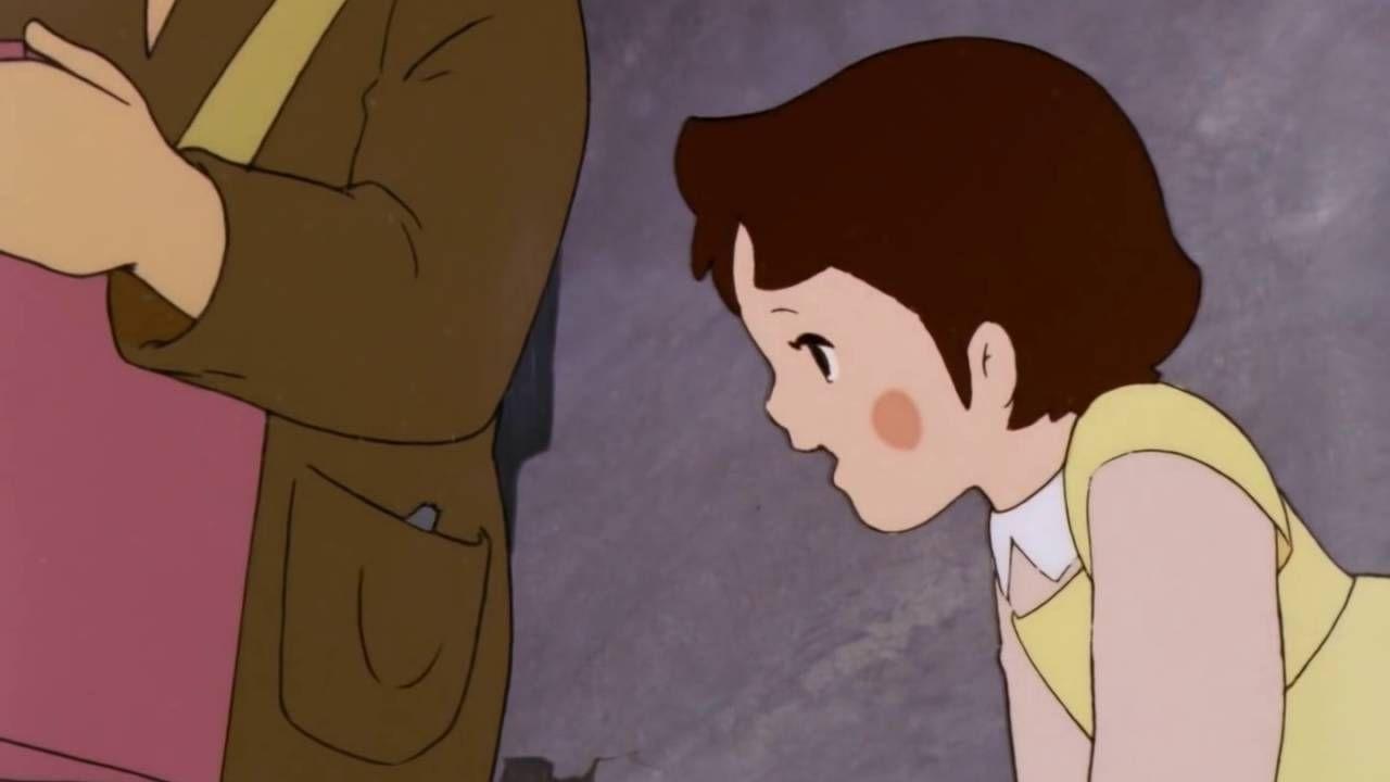 هايدي الحلقة 22 هايدي هايدي الحلقة 2 كتبت جوهانا سبيري Johanna Spyri عام 1880 واحدا من أشهر كتب الأطفال العال Disney Characters Disney Princess Character
