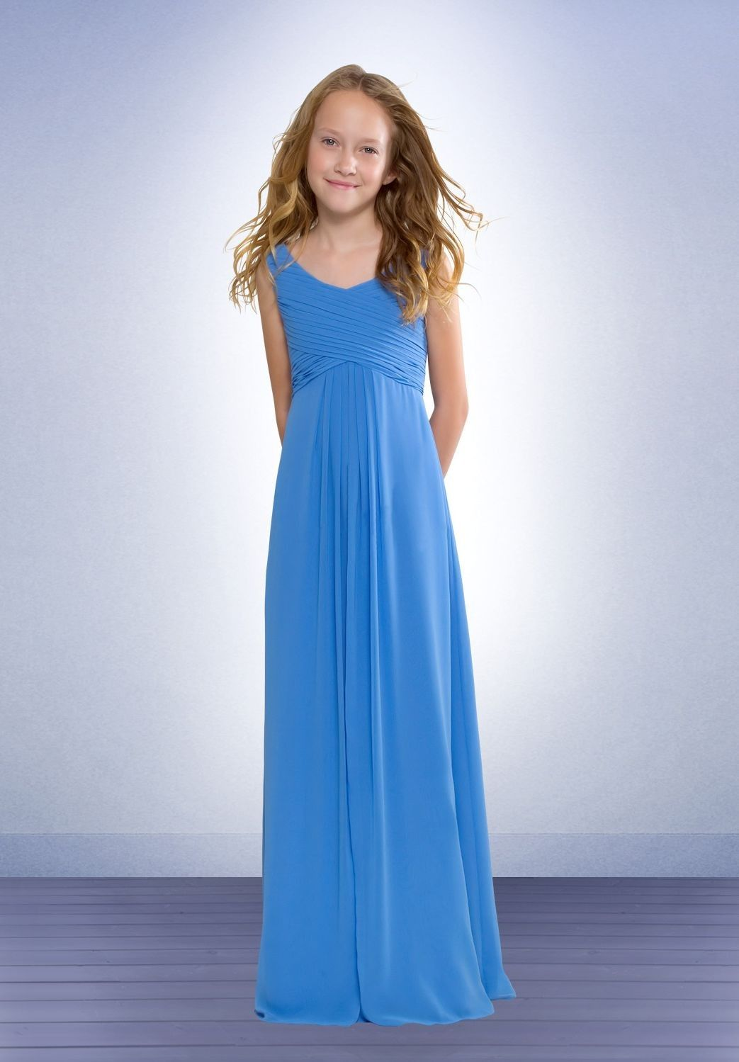 1000  images about Junior Bridesmaid Dresses on Pinterest  Junior ...