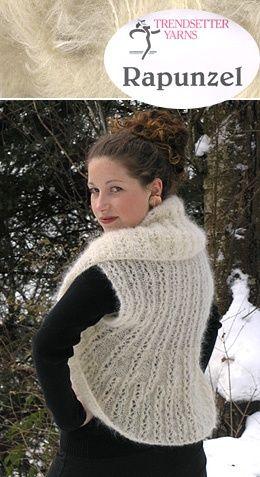 Trendsetter Yarns Rapunzel Im Knitting Pinterest Yarns