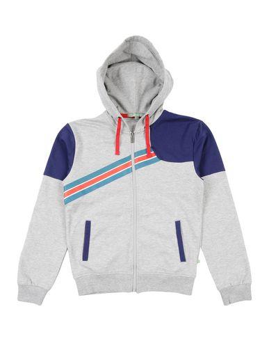 best cheap 74cec ecb1a HEACH JUNIOR by SILVIAN HEACH Sweatshirt - Sweaters and ...