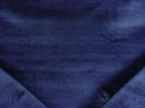 Kravet Couture 31326 Venetian Aquamarine Blue Velvet Upholstery Fabric for sale online | eBay #velvetupholsteryfabric