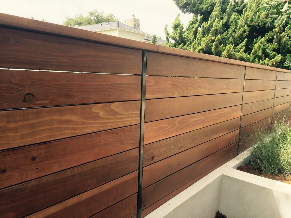 Photo of Aanco Fence - Spring Valley, CA, United States ...