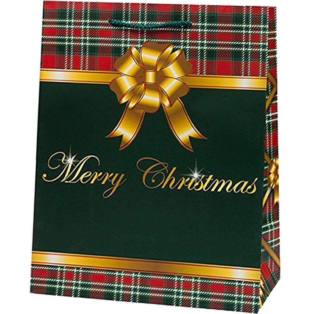Christmas Bags In Bulk.12 Jumbo Extra Large Christmas Gift Bags Huge Bulk