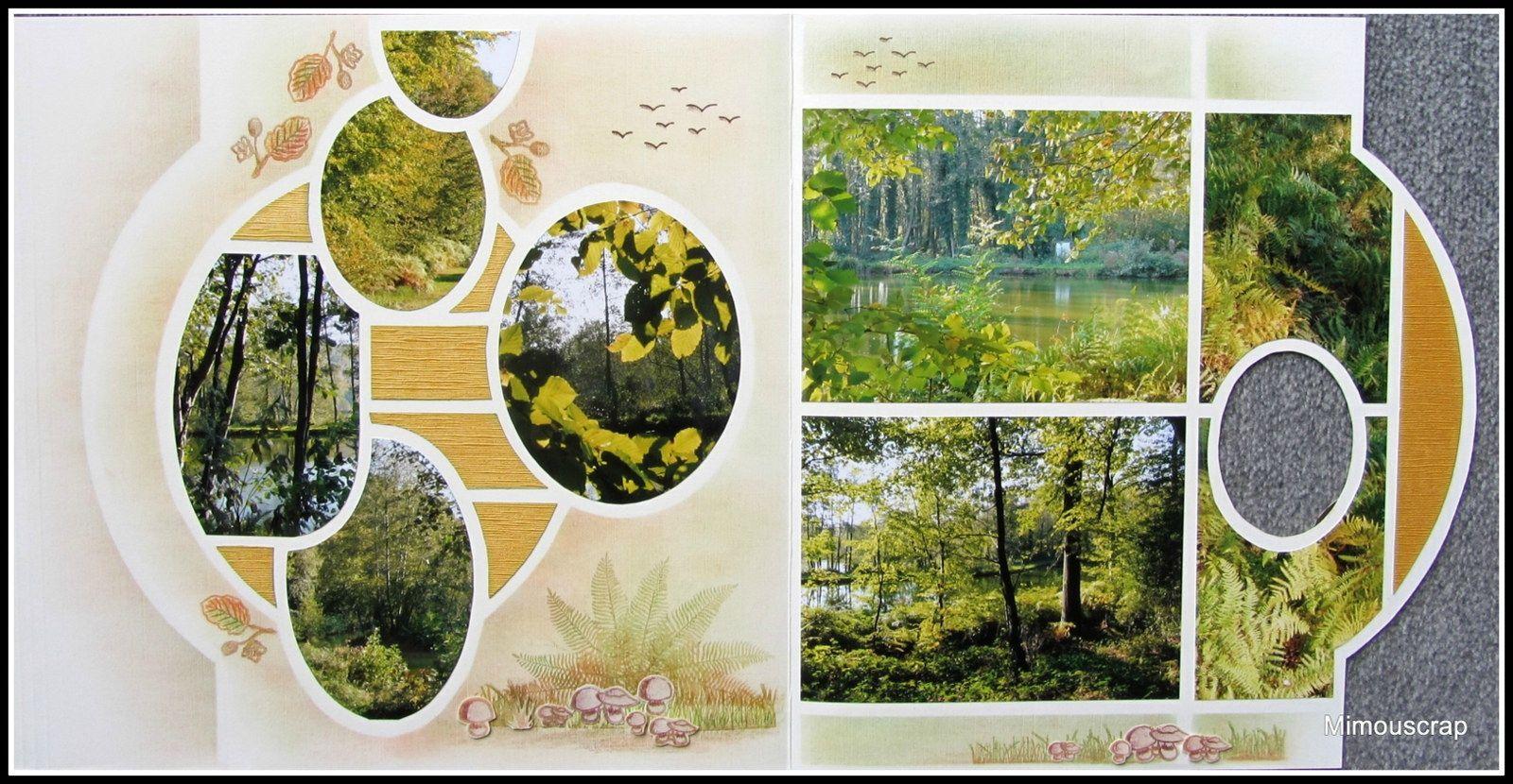 2011 automne0003